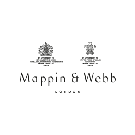 Timeless classics, Mappin & Webb watches draw upon our immense heritage as a watchmaker. Quintessentially British in design they reflect our 241-years of craftsmanship as a Royal Warrant Holder, and make the perfect stylish companion.