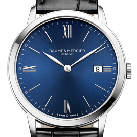 Shop All Baume and Mercier