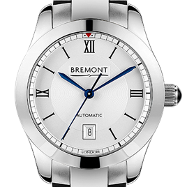 Bremont Ladies Watches