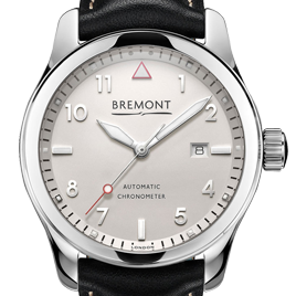 Shop All Bremont