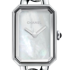 Chanel Latest Additions