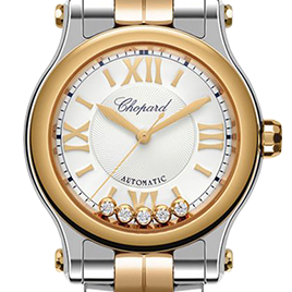 Chopard Happy Sport