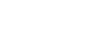 Chopard Watches and Jewellery