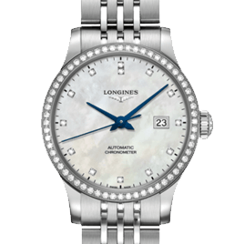 Shop All Longines