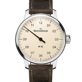 Shop All MeisterSinger