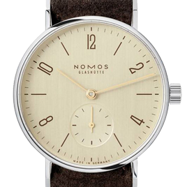 Nomos Glashutte Ladies Watches