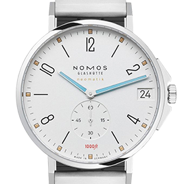 Shop All Nomos Glashutte