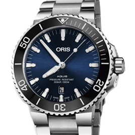 Shop All Oris
