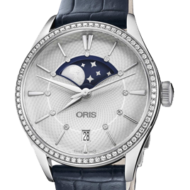 Oris Ladies Watches