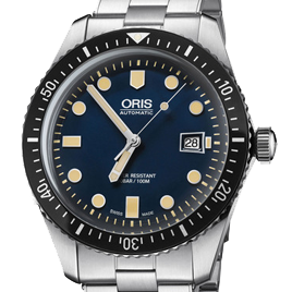 Oris Mens Watches