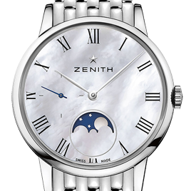 Zenith Ladies Watches
