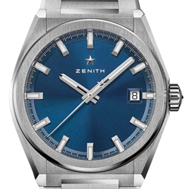 Zenith Latest Additions