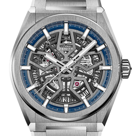 Zenith Mens Watches