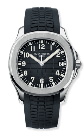 Patek Philippe Aquanaut Watches